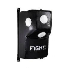 Подушка апперкотная FightTech