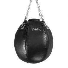 Боксерская груша-шар FightTech