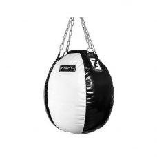 Мешок боксерский Fight Tech шар