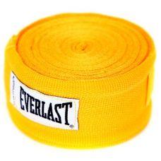 Бинты боксерские EVERLAST 4456 (4.5м)
