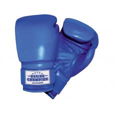 Перчатки боксерские детские  6унц