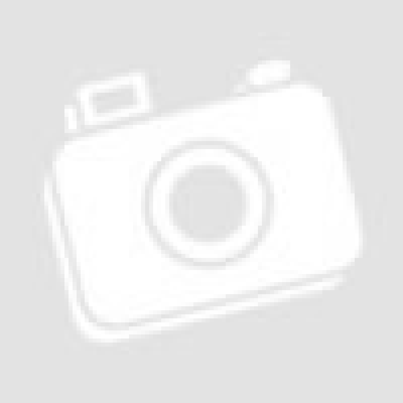 Фотография Беговая дорожка VictoryFit VF-X600 1